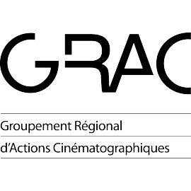 Billet GRAC validité jusqu'au 29/08/2019