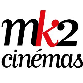 Billet MK2 validité jusqu'au 31/08/2019