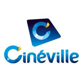 Billet CinéVille