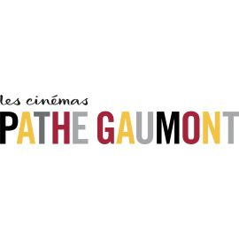 Billet Pathé Gaumont validité jusqu'au 31/11/2019