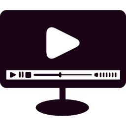 VOD promocinés.com