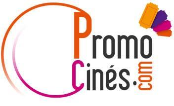 Promo-Parcs